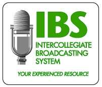IBS logo1 v1-1